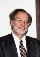 Norman Siegel