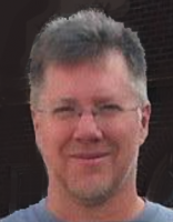 Wade Meyers