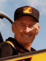 Lou Drendel