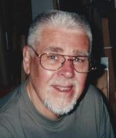Roy Grinnell