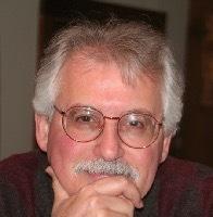 Len Tantillo