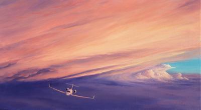 Artist's Work 7